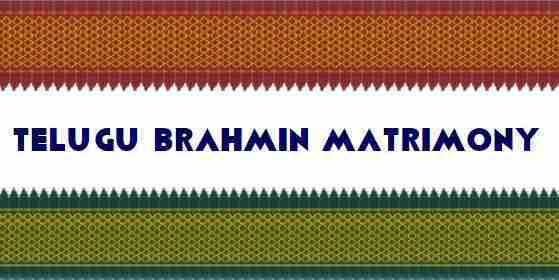 All Brahmin Matrimony
