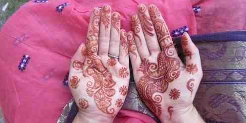 About Telugu Brahmin Matrimony