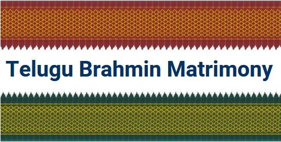 Brahmin Matrimonial Service