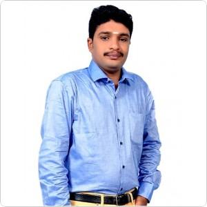 srigowrishankar