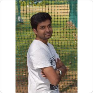 bharathkumar1990
