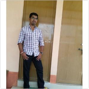 baranidharan