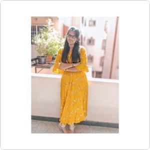 sambhusridhar