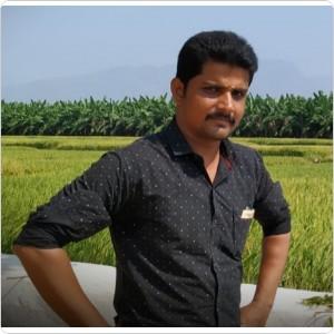 krishbalaji