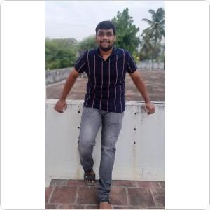 hariharan_b