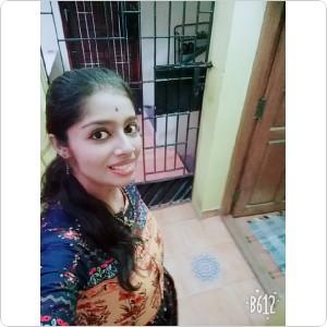 mahalalitha24
