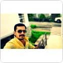vijayviju