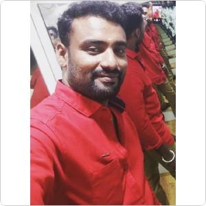 gurushankar