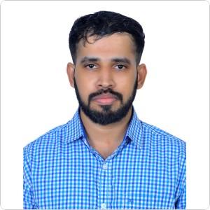 aajjay4190