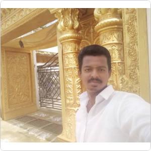 ashoknarasimhan